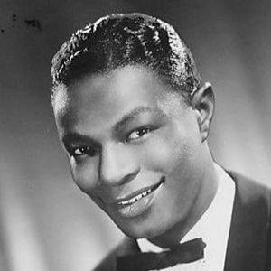 Nat King Cole 3 of 10
