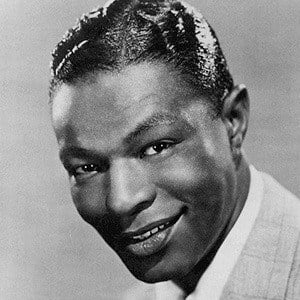 Nat King Cole 4 of 10