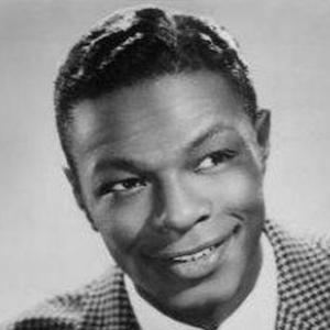 Nat King Cole 5 of 10