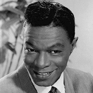 Nat King Cole 6 of 10