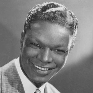Nat King Cole 7 of 10