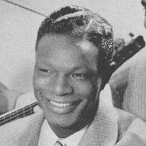 Nat King Cole 8 of 10
