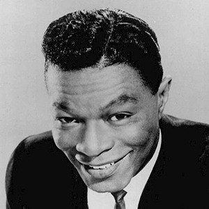 Nat King Cole 9 of 10