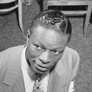 Nat King Cole 10 of 10