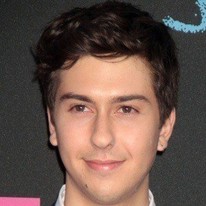 Nat Wolff 2 of 10