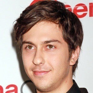 Nat Wolff 7 of 10
