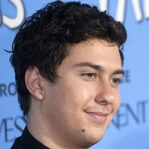 Nat Wolff 8 of 10