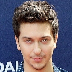 Nat Wolff 9 of 10