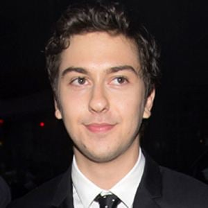 Nat Wolff 10 of 10