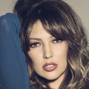 Natalia Duran 2 of 3