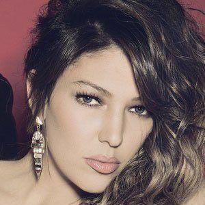 Natalia Duran 3 of 3