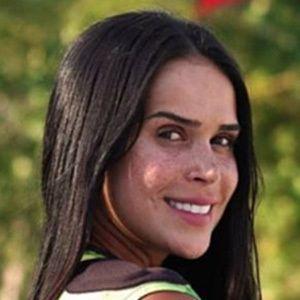 Natali Ortiz 5 of 5