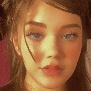 Natalia Borrego Headshot 3 of 10