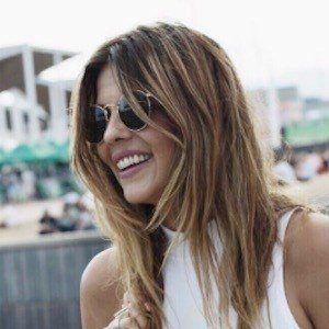 Natalia Cabezas 7 of 9