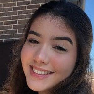 Natalia Estrada Headshot 4 of 10