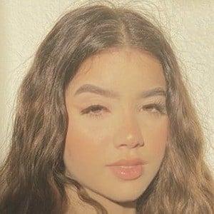 Natalia Estrada Headshot 6 of 10