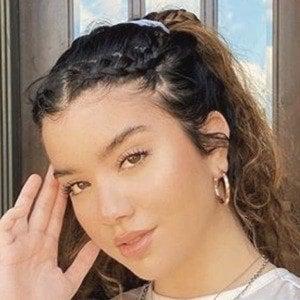 Natalia Estrada Headshot 7 of 10