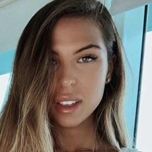 Natalia Garibotto 3 of 6
