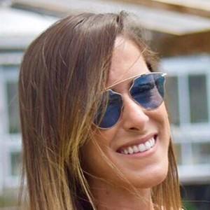 Natalia Guitler 4 of 6
