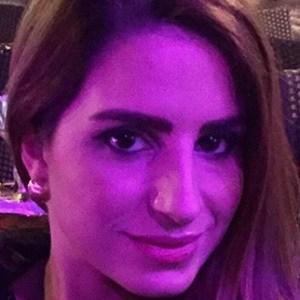 Natalia Itani 5 of 5