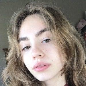 Natalia Jauregui 2 of 10