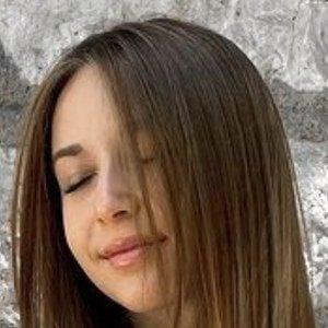 Natalia Jiménez Headshot 6 of 10