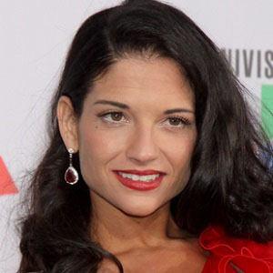 Natalia Jiménez 5 of 5