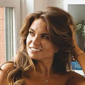 Natalia Levsina 5 of 6