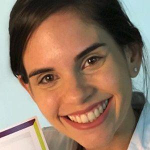 Natalia Mendonca 2 of 5