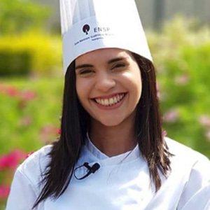 Natalia Mendonca 3 of 5