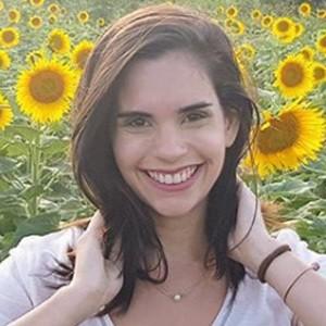 Natalia Mendonca 4 of 5