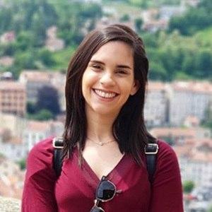 Natalia Mendonca 5 of 5