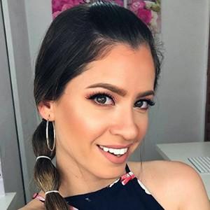 Natalia Pintos Muller 2 of 5