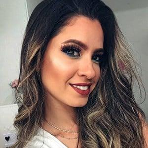 Natalia Pintos Muller 3 of 5