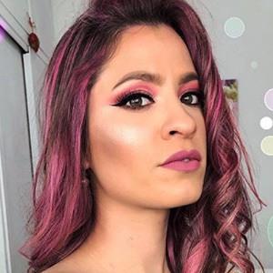 Natalia Pintos Muller 4 of 5