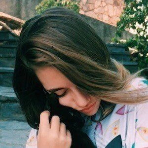 Natalia Pintado 4 of 10