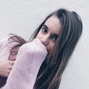 Natalia Pintado 8 of 10