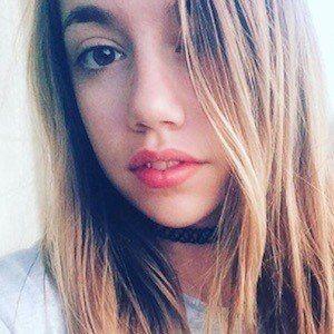 Natalia Pintado 10 of 10
