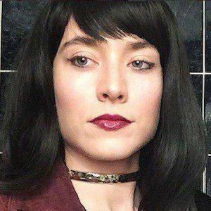 Natalia Rack 2 of 2