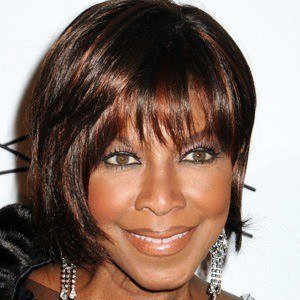 Natalie Cole 4 of 10