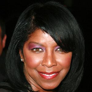 Natalie Cole 8 of 10