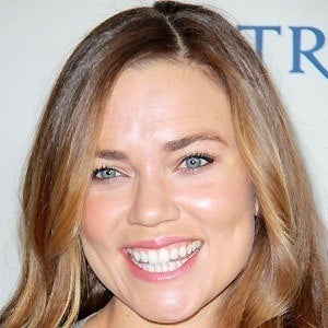 Natalie Coughlin 2 of 5