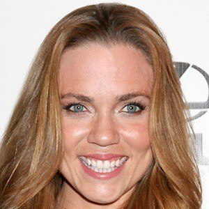 Natalie Coughlin 3 of 5