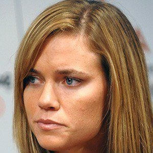 Natalie Coughlin 4 of 5