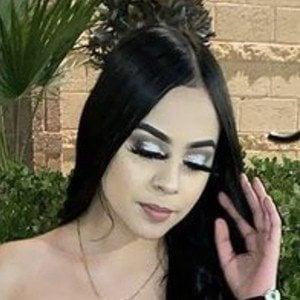 Natalie Espinoza Headshot 5 of 10