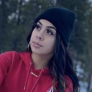 Natalie Espinoza Headshot 10 of 10