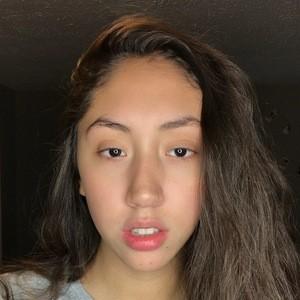 Natalie Fanella 9 of 10