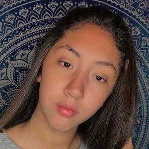 Natalie Fanella 10 of 10