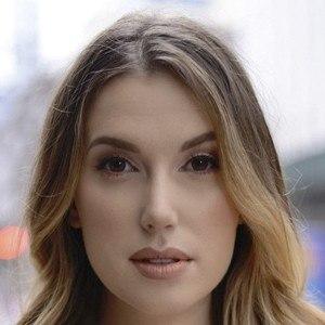 Natalie Friedman 6 of 10