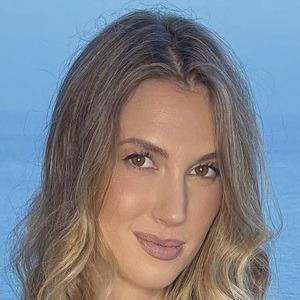 Natalie Friedman 10 of 10